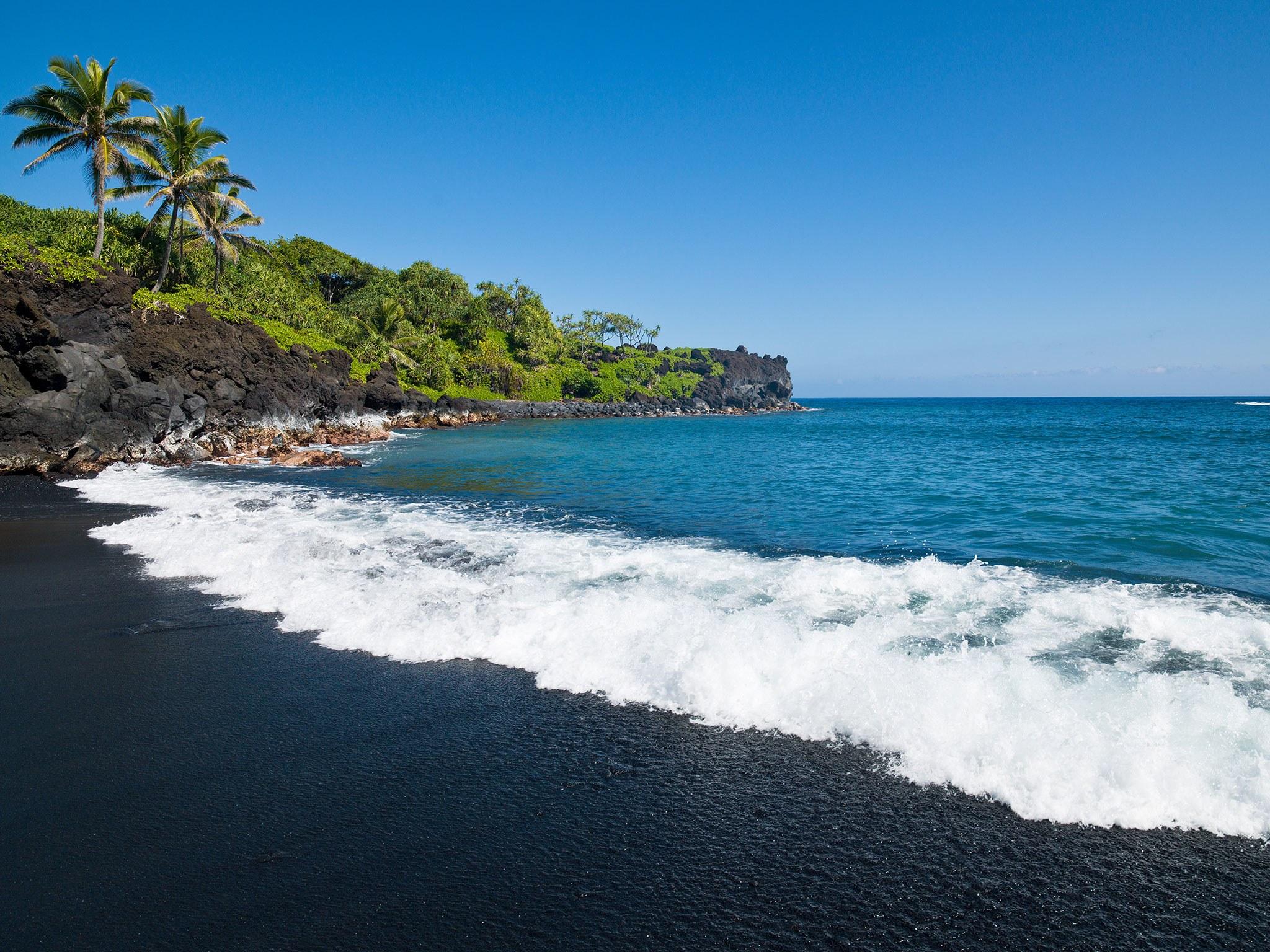 honokalani-beach-hawaii_havasi_dorka_blog.jpg