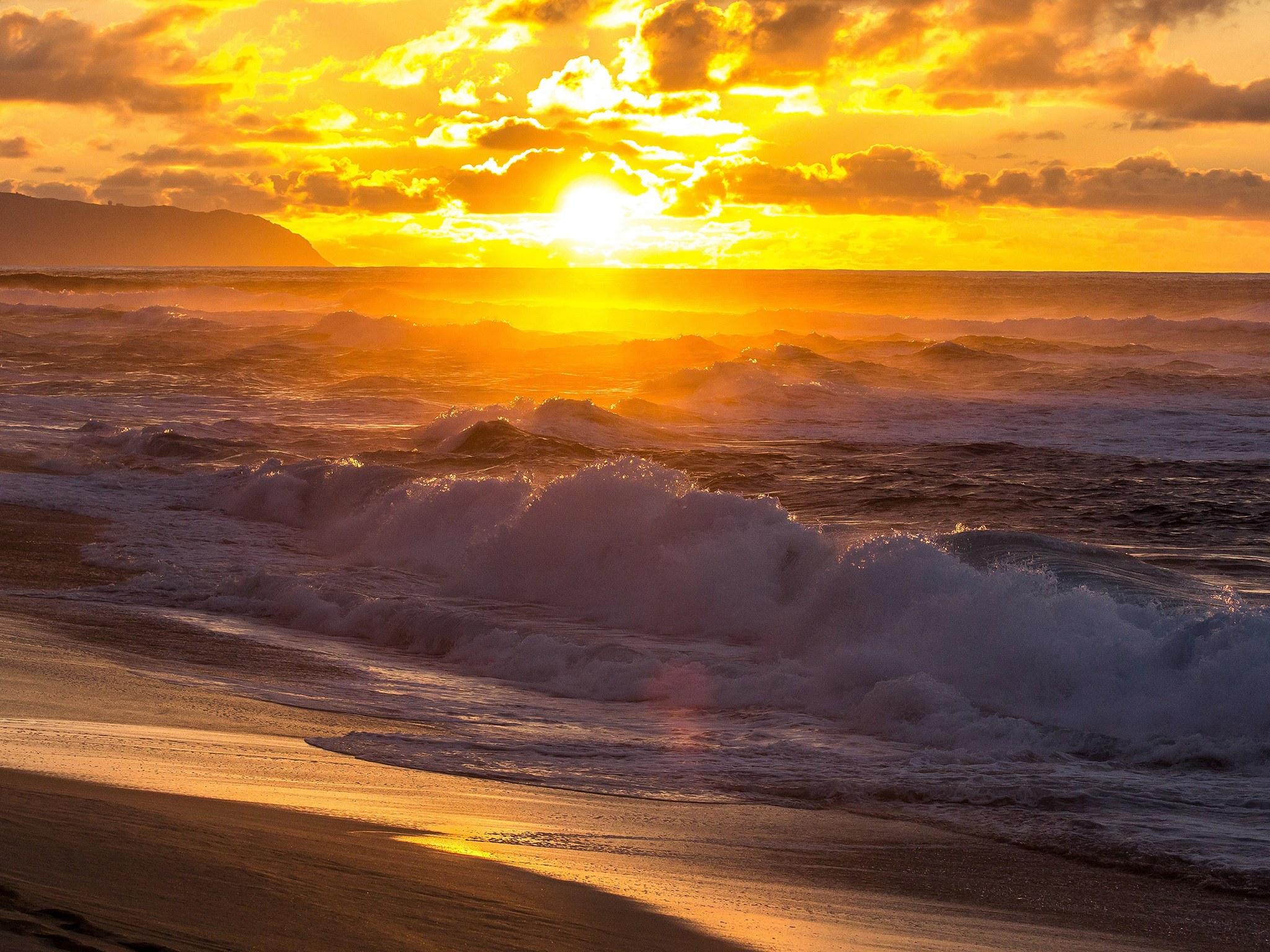 sunset-beach-_hawaii_havasi_dorka_blog.jpg