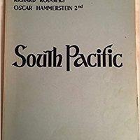 ,,WORK,, South Pacific, Vocal Score. train crear Rafael Finanzas solucion Register
