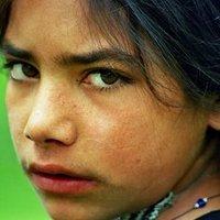 Cigány gyerekek iskolai szegregációja: európai elvek, hazai gyakorlatok