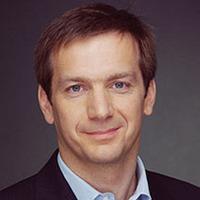 Bajnai Gordon előadása a Hungarian Business Leaders Forum XI. pénzügyi csúcstalálkozóján