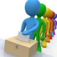 Tilalomfák az országgyűlési választási rendszer reformjában