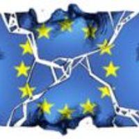 Messziről nézve: Az eurózóna újabb válsága