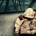 A szegénység újratermelődő ördögi körei