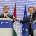 Messziről nézve: a magyar EU-elnökség első, összegző értékelései