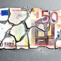 Messziről nézve: Végjáték az eurózónában?