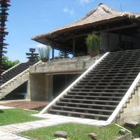 Korlátlan Bali