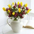 John Lewis - Virágok