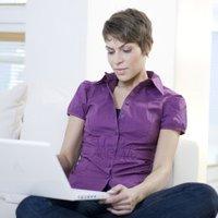 Hogyan vásároljunk olcsón és biztonságosan a neten?