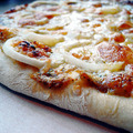 Keverj pizzatésztát kenyérsütőben!