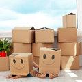 5+1 titkos költöztető doboz lelőhely az ingyentől az olcsóig, amikre nem is gondolnál