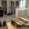 Elkövettem a kezdő lakásfelújítók 5 tipikus hibáját