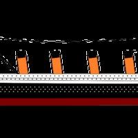 2 dolog amit a Titanic-tól tanulhat egy társasházkezelő +3 csalódás a kiállításban
