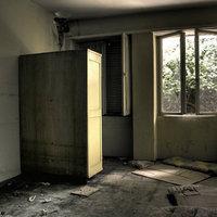 20 év tapasztalat: 19 leggyakoribb hiba, amit a legtöbb lakásfelújító elkövet