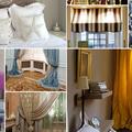 7 eszement függöny fajta, ami egyedi hangulatot kölcsönöz otthonodnak