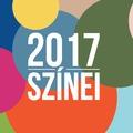 Itt az új nappalid színe: 2017 tavasz színtrendje