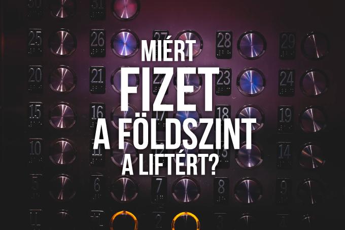 foldszint-lift.png