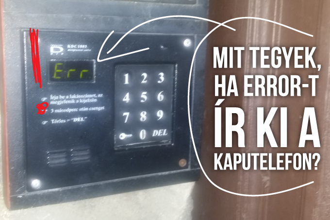 kaputelefon-error.png