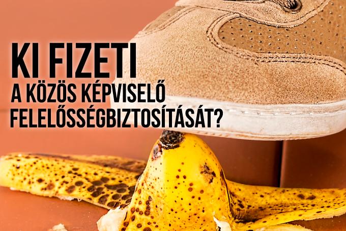 kozos-kepviselo-felelossegbiztositas.png