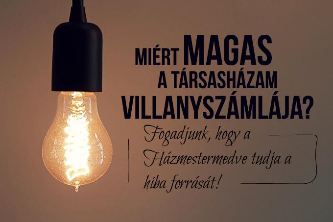 magas-villanyszamla.png