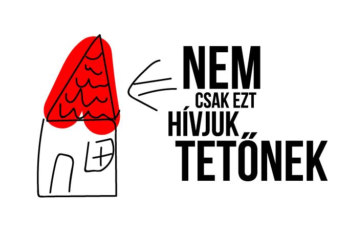 teto.png