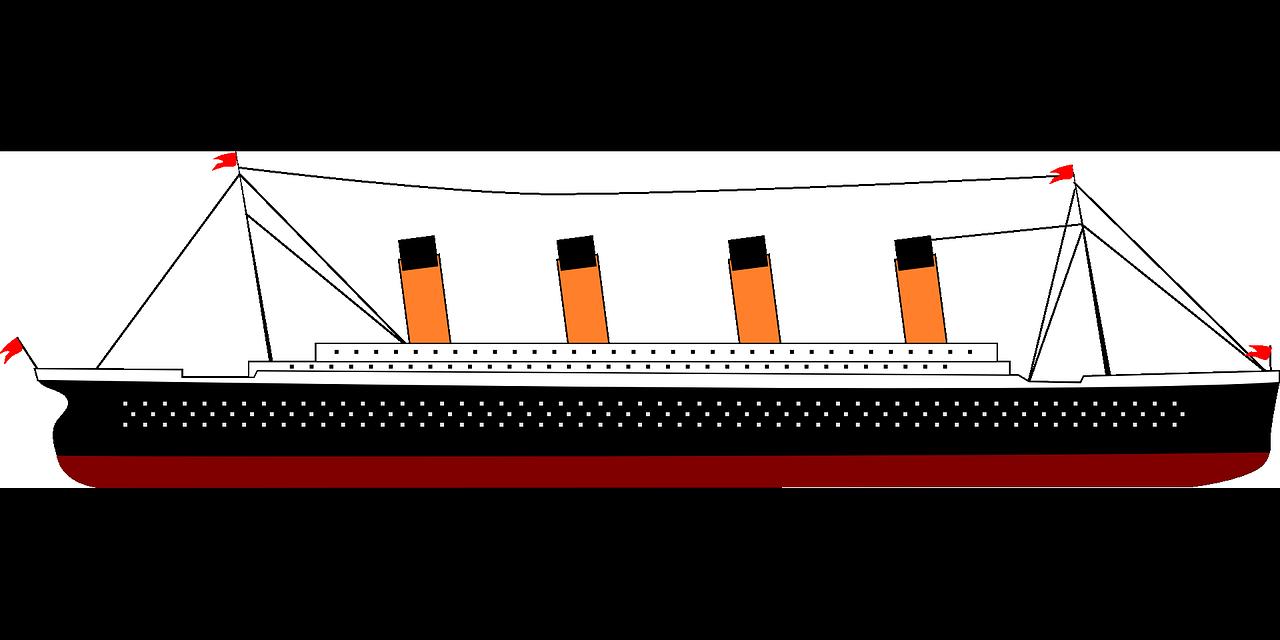 titanic-161614_1280.png