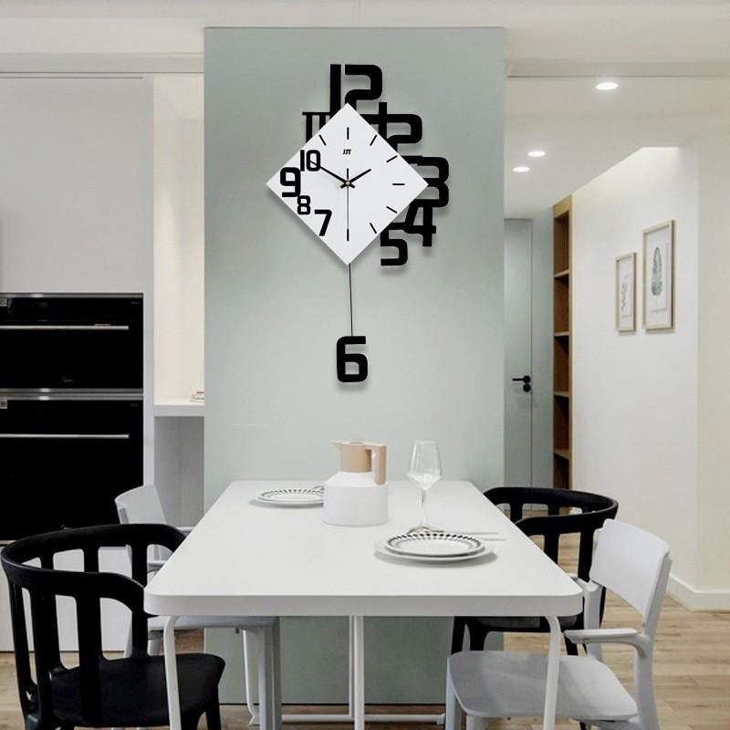 swing-wall-clock-modern-design-nordic-style-living-room-wall-clocks.jpg