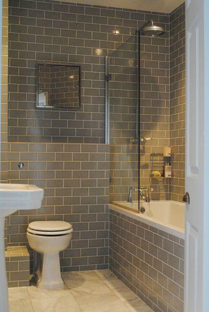 Original  Bathroom Floor Tile Design Ideas Inspiring Bathroom Wall Tiles Design