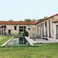 Formabontás a Loire völgyében