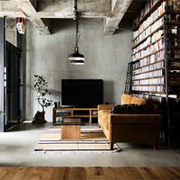 A tökéletes lakás