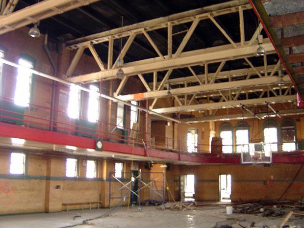 7_loft-avant-les-travaux.jpg
