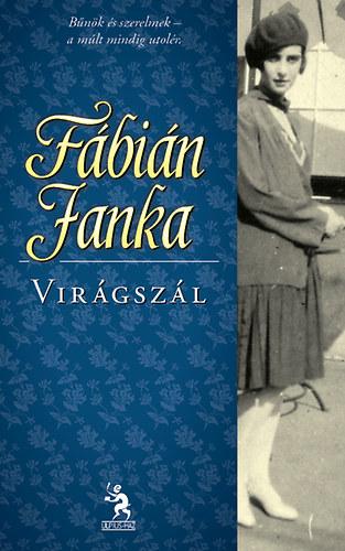 Fábián Janka Virágszál.JPG