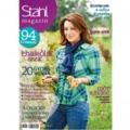 Lapszemle - Stahl magazin 2012/ősz