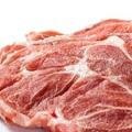 Hús (előkészítése)