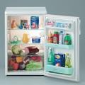 Hűtőszekrény (használata)