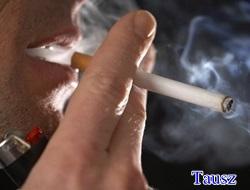 nikotinfolt10.jpg