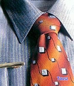 nyakkendo50_1.jpg