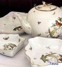 porcelan70_1.jpg