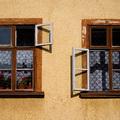 Ablakcsere előtt