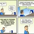mit csinálnak a fejvadászok és a HR-esek, amikor épp nem interjúztatnak vagy CV-ket csoportosítgatnak?