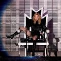 A 28. hét és a Madonna koncert