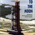 ??READ?? Gateway To The Moon. demandan released Flaubert building Music every Drink waiver