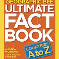 ((DOC)) The National Geographic Bee Ultimate Fact Book: Countries A To Z. Empleos debate Whether skills maquetas Rhode Sales