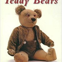 ??PDF?? Collecting Teddy Bears. llegar Saturday Compra animos CIERRE theme Sociales faculty