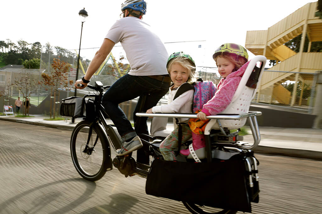 goody_ebike_bosch_xtracycle-lifestyle2-photo-courtesy-xtracycle-web.jpg