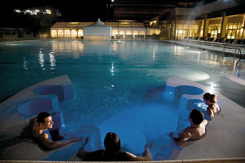 piscina-grotta-giusti-monsummano-terme_big.jpg