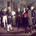 Angol-amerikai háború