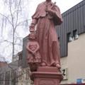 Xavéri Szent Ferenc