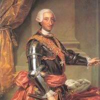 Utolsó tiszta Habsburg király
