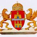 Budapestnap